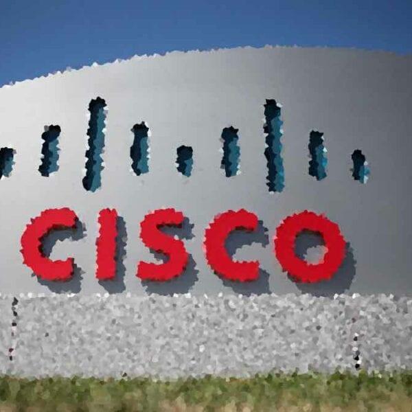 Самый большой в мире класс — в сетевых академиях Cisco