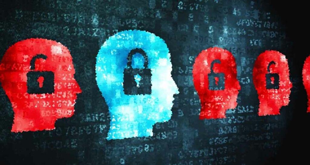 Онлайн-тест на знание основ компьютерной безопасности