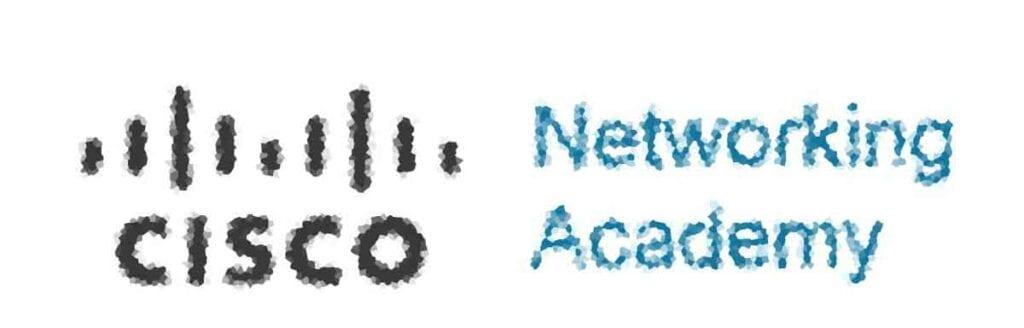 Бажаю кожному студенту мати доступ до навчання з мережевих технологій Cisco