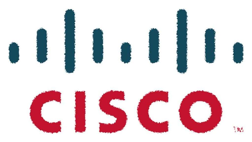 Мережна академія Cisco на базі Бучанської школи-інтернату: путівка в життя