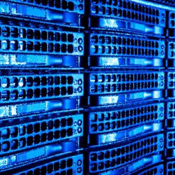 Cisco Сети без границ — Распродажа