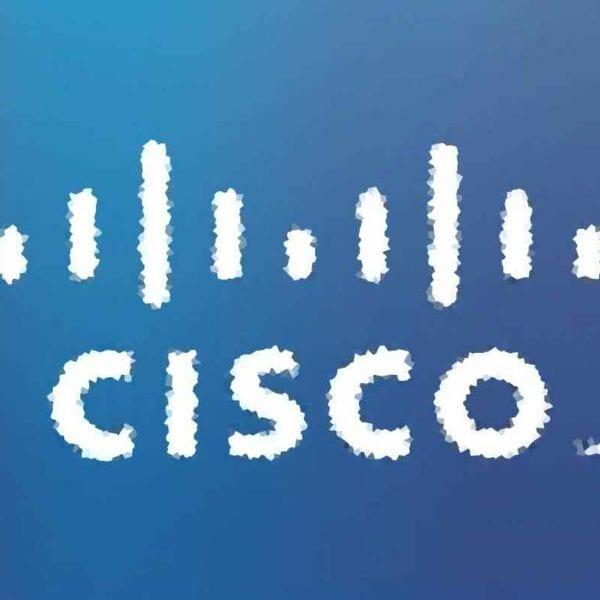 Cisco -- Сети без границ -- В школе