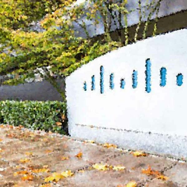 Cisco TrustSec part 1