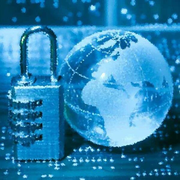 Cisco TrustSec part 2