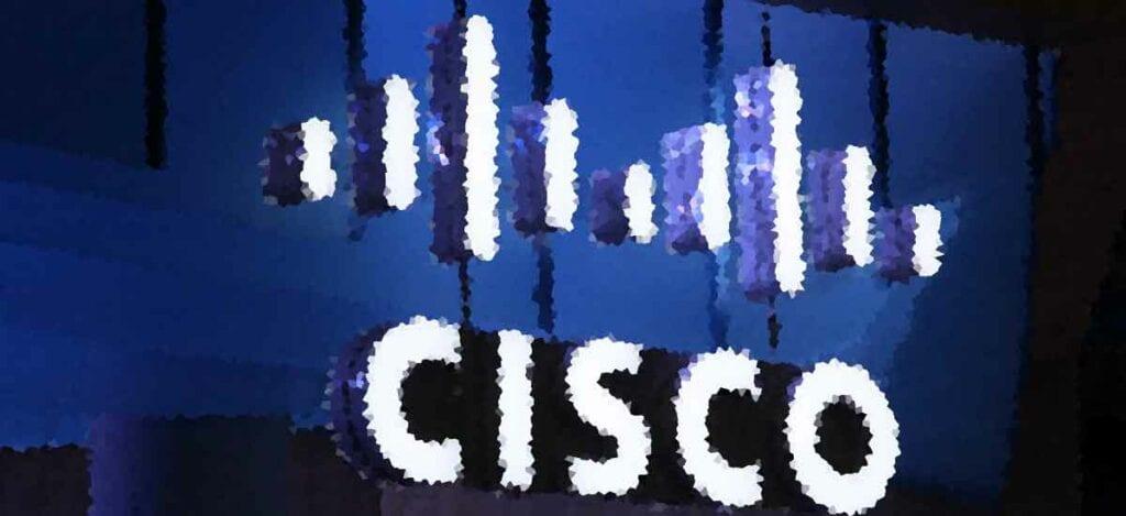 Демо облачного сервиса IaaS от Cisco