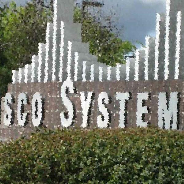 Решения Cisco для учебных заведений
