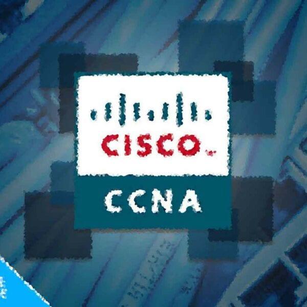 Цистерны -- Сети без границ, Академия Cisco онлайн