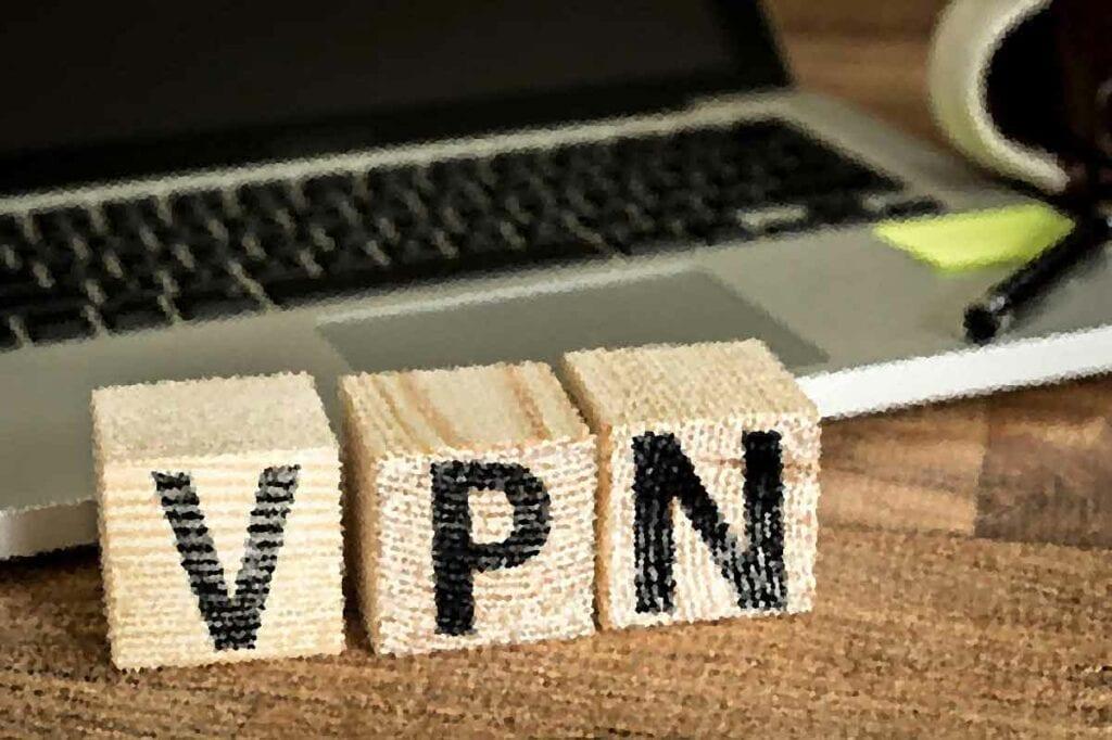 Можно ли использовать VPN-решения Cisco в России? Часть 1