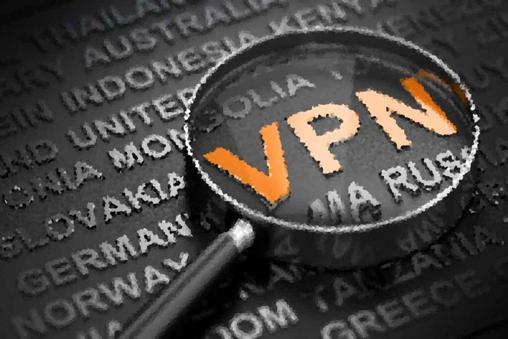 Можно ли использовать VPN-решения Cisco в России? Часть 3