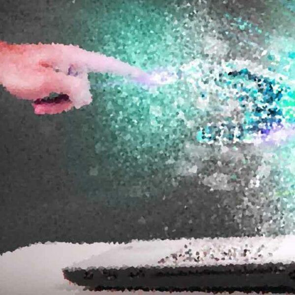 Готовы к цифровой революции? Происходят великие события