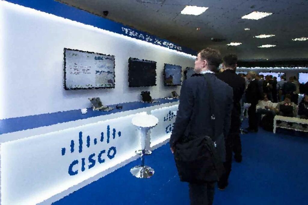 Skolkovo Innovation Award: Powered By Cisco I-PRIZE