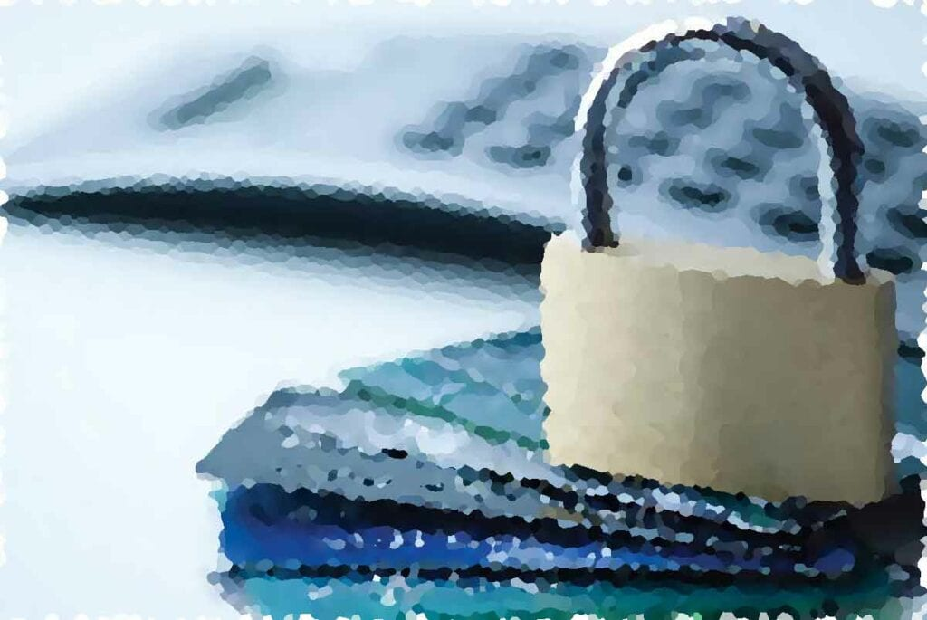 Безопасность платежных карт