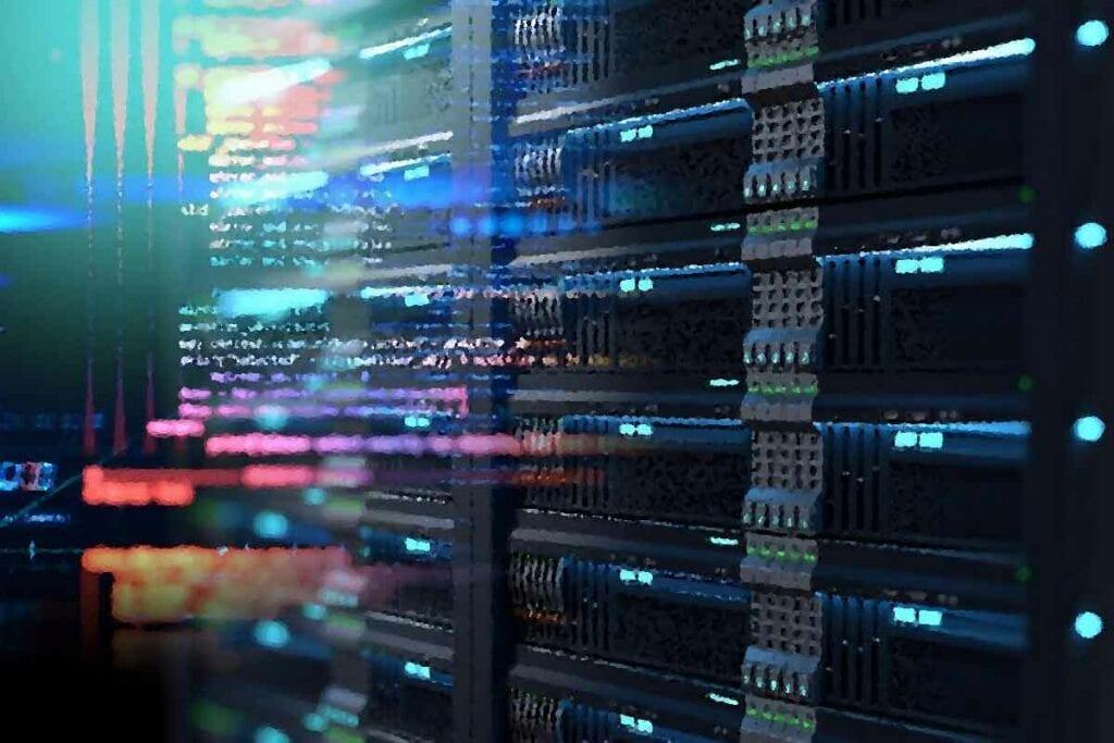 Первопроходцы в сетевых технологиях Cisco