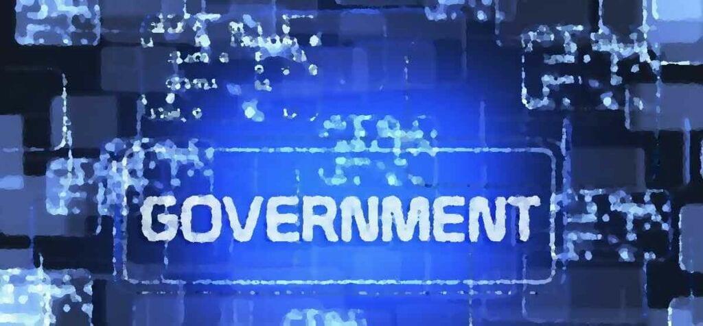 Интеллектуальное правительство
