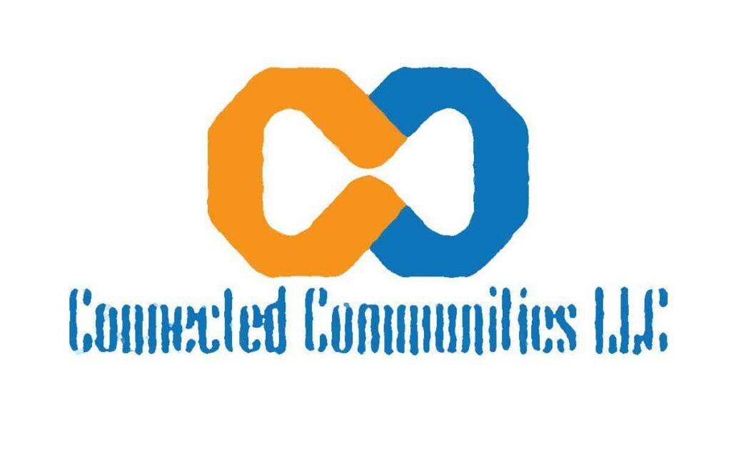 Smart + Connected Communities