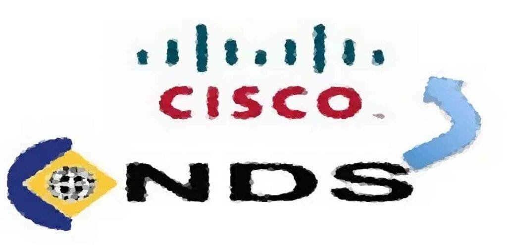 Cisco приобрела компанию NDS