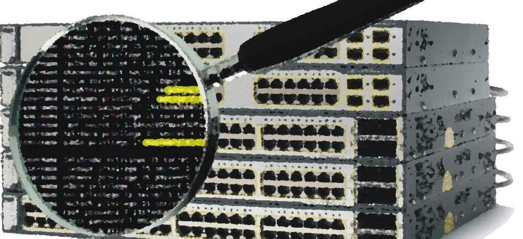 Cisco для совместной работы в действии