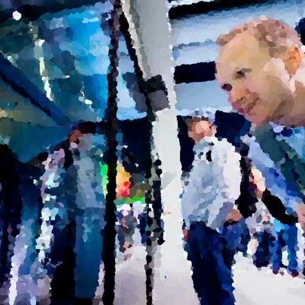Моє кредо – йти тільки вперед і підкорювати власний Еверест під назвою Академія Cisco
