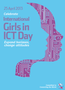 girls-in-ict
