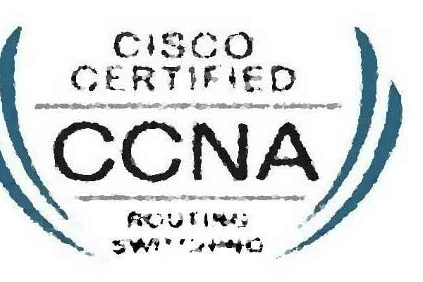 """Внимание! Cisco обновляет сертификации уровня """"Associate"""" и преобразует CCNA Routing and Switching"""