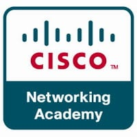 cisco-netacad-logo