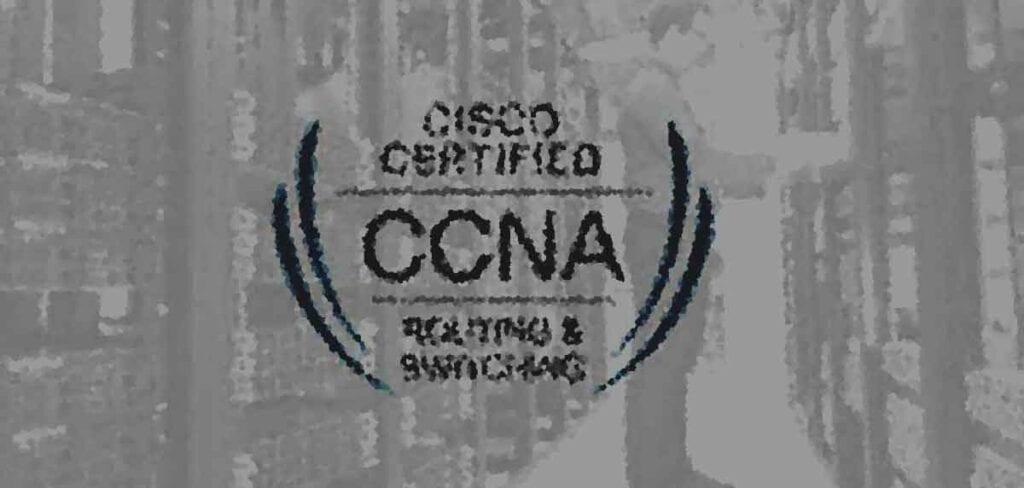 Объявляется набор в учебную группу Академии CISCO на курс CCNA (Сертифицированный CISCO специалист по сетевым технологиям)