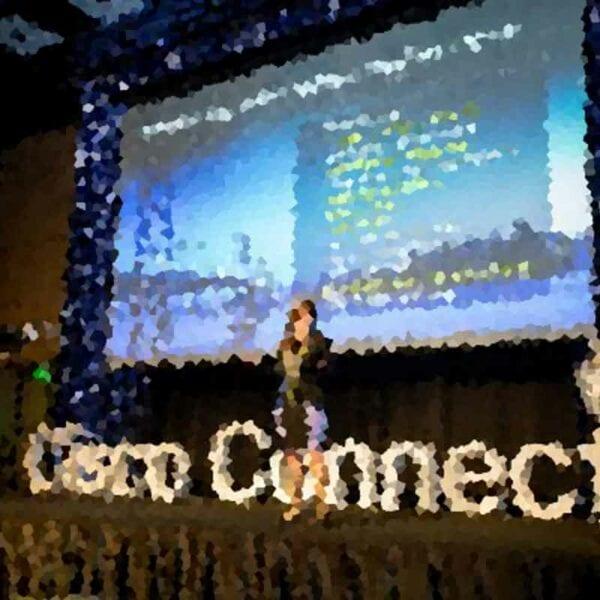 Cisco Connect 2013 Москва