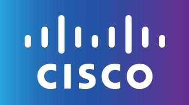 edu-cisco.org