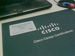 CiscoCert