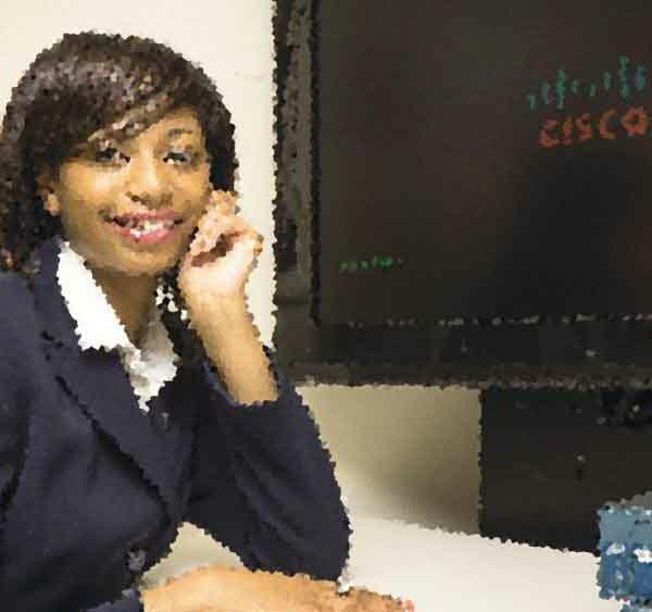 Новые веб-семинары: Как устроиться на работу в Cisco
