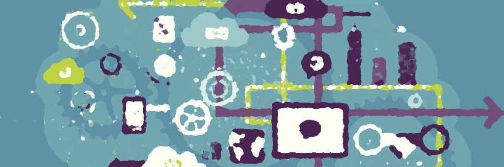 Что Cisco понимает под Интернетом вещей (IoT)