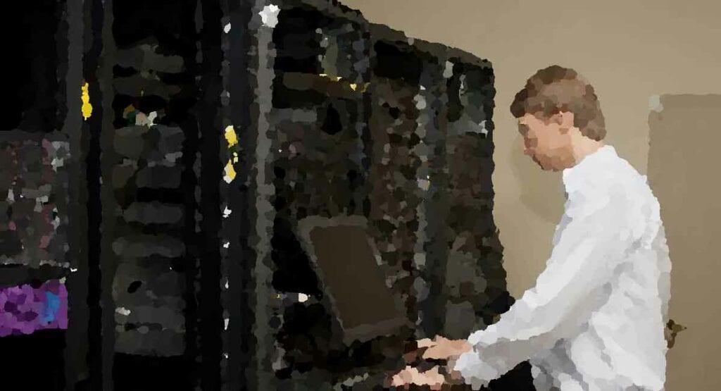 Cisco SMARTnet: обеспечение актуальности технологий