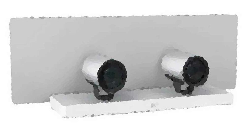 Cisco Speaker Track