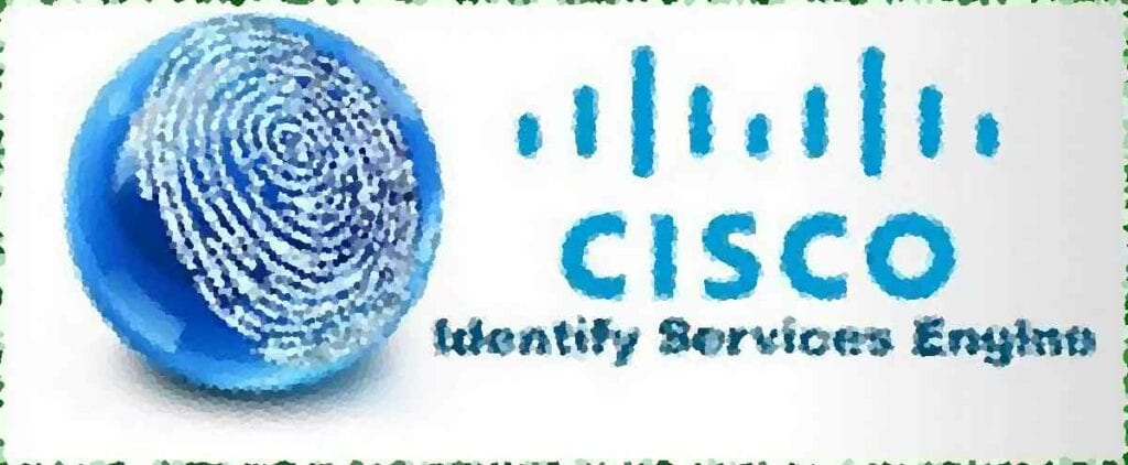 In the Lab: MDM and Cisco ISE