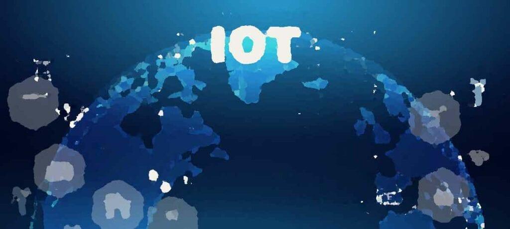 Каков объем экономики Всеобъемлющего Интернета?