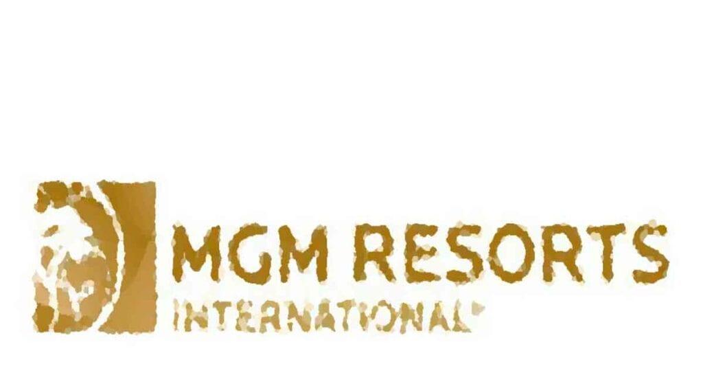 MGM Resorts International использует решение Cisco Connected Mobile Experiences