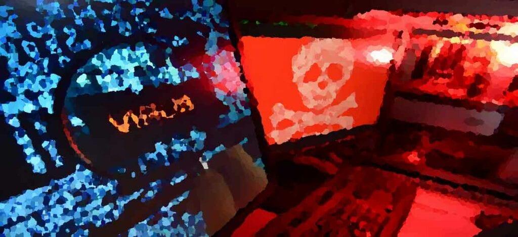 """Программа """"Сфера интересов"""". Глобальная кибер-угроза."""