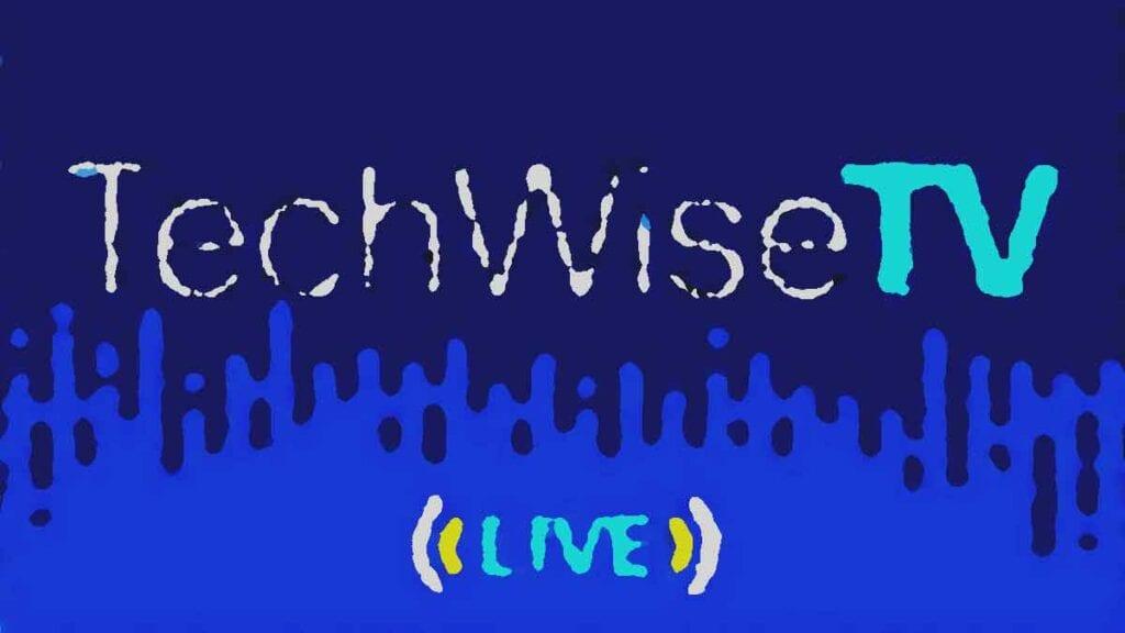 Techwise TV: «Что нового в мире унифицированных коммуникаций Cisco?»