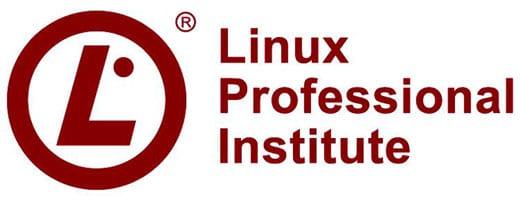 Linux-Primer