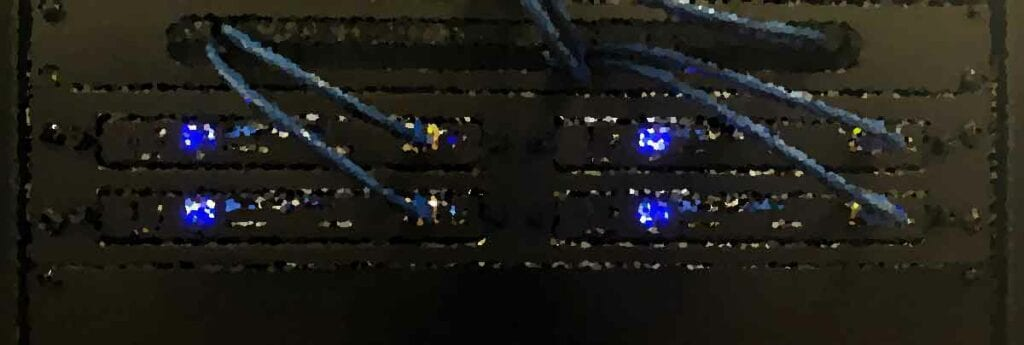 IPv6 Подтверждение точки с Multicast на Catalyst 6500