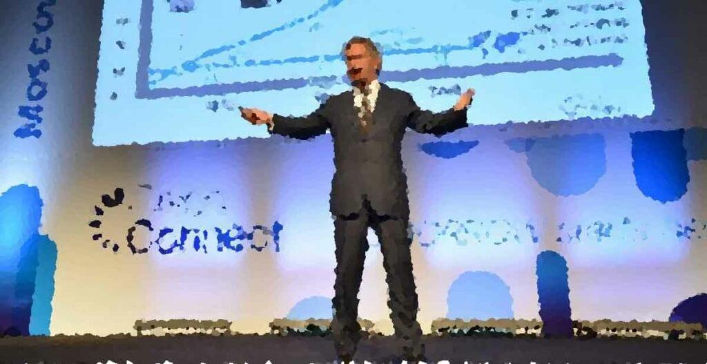 Приглашаем на Cisco Connect 2014