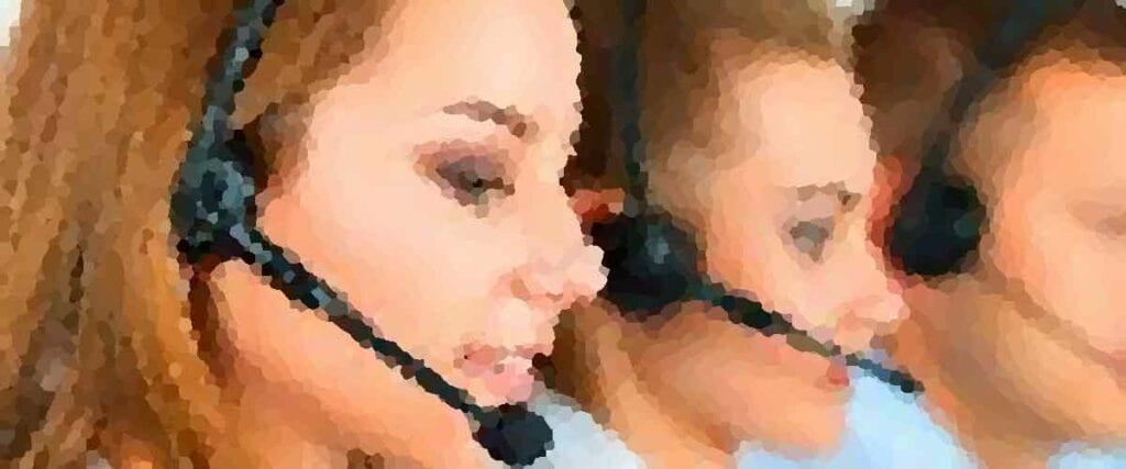 TechWiseTV 133 Контактный центр Опыт Вопросы