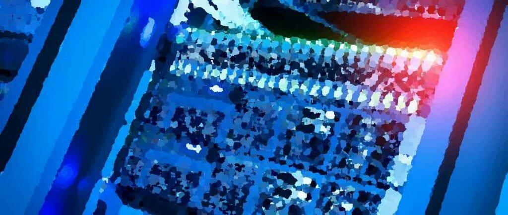 TechWiseTV Cisco Live London Частный центр обработки данных Мобильность
