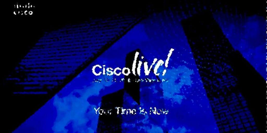 TechWiseTV Live@Cisco Live: Следующая Брандмауэр поколение