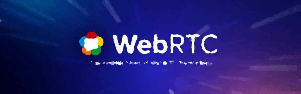 TechWiseTV Предприятие соединение WebRTC кодеки