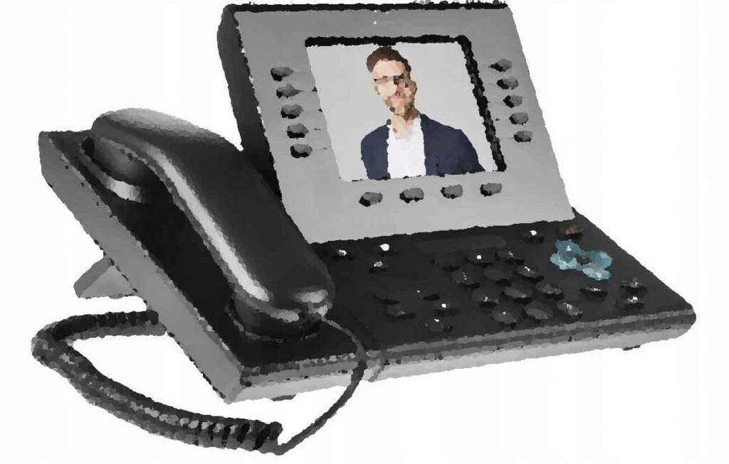 Основы технологий передачи голоса Cisco VoIP