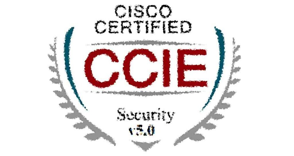 CCIE v5 Cisco менеджер осмотра с программ на Новых экзаменов