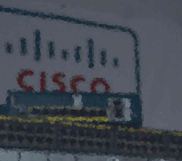 Введение в предпринимательство Cisco
