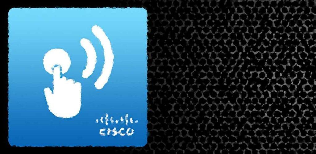 Cisco мгновенных Connect PTT и вызовов Обеспечение для устройств BYOD