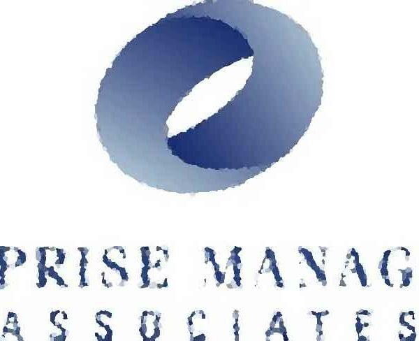 Интервью с аналитиком Джоном Майерсом из Enterprise Management Associates